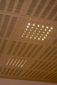 Suspended Ceiling Tile by 25 Best Acoustic Ceiling Tiles Ideas On Pinterest Acoustic