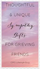 quotes about death of a grandparent 5 things to do to help a grieving friend grieving friend