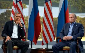 Obama No American Flag The Russian Reset That Never Was U2013 Foreign Policy