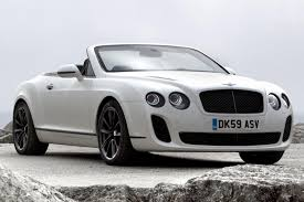 bentley supersports price 2012 bentley continental supersports convertible information and