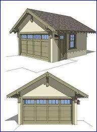 craftsman style garage plans barn style garage plans home design ideas