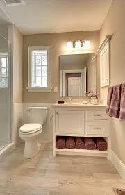 basement bathroom floor plans basement bathroom layout ideas trendy basement bathroom ideas small