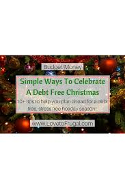 christmas decorations to make at home for free simple ways to celebrate a debt free christmas love to frugal