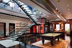 2 floor apartments 49 5 million triplex apartment in the beautiful tribeca new york