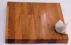 how to apply danish oildanish oil com after two applications