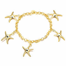ladies bracelet design images Gold bracelet designs ladies dubai fancy gold hand chain bracelet jpg