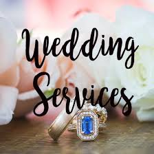 wedding services the wedding shop by uniting happiness