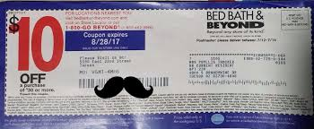 Bed Bath Beyond Store Locator Coupons For Bed Bath Beyond Bed Bath Beyond Coupon 5 Off 15 Or