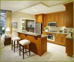 design ideas for small kitchens small square kitchen design ideas internetunblock us