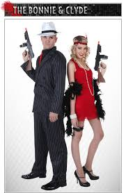 Gangster Costumes Halloween Flapper Costumes U0026 1920 U0027s Dresses Halloweencostumes