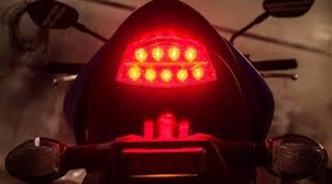 gsx s1000 tail light suzuki gsx s1000 images gsx s1000 photos bikewale