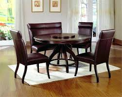 Costco Dining Room Set Costco Dining Furniture Universal Counter Height Set 2