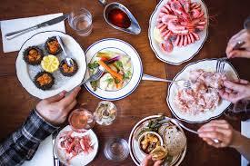 classement meilleur cuisine au classement meilleur cuisine du monde luxe montréal les 20