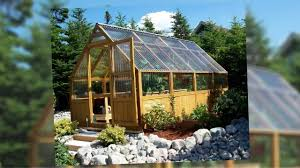 greenhouse plans wood greenhouse plans for sale youtube