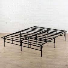 slats bed frame the home depot