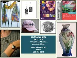 themed gifts iris nursery iris gardens iris themed gifts available in our office