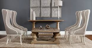 accent furniture tables shop home accents