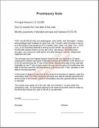 example of contract for personal loan alternatives to title loans