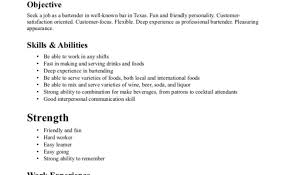 resume resume samples beautiful quick and easy resume free