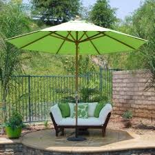 Large Umbrella For Patio 12 Best Treasure Garden Umbrellas Images On Pinterest Patio