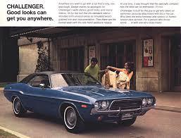 1982 dodge challenger dodge challenger 1970 1984