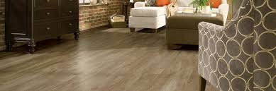 timber bay traditional luxury flooring barnyard gray a6861