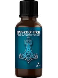 hammer of thor là gì hiệu ứng đánh giá mua ở đâu trên website của
