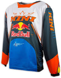 red bull helmet motocross kini red bull motorcycle motocross jerseys sale online high