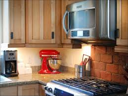 kitchen island electrical outlets kitchen kitchen island power strip electrical outlet wiring