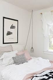 bedroom wonderful white bedroom light best bedroom white fluffy