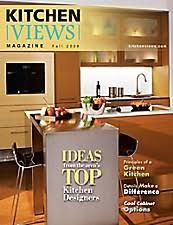 kitchen ideas magazine kitchen design magazines kitchen remodeling magazines kitchen