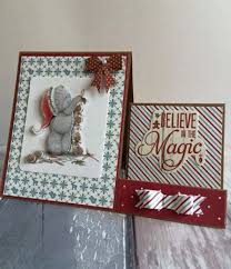 15 best trimcraft me to you christmas images on pinterest
