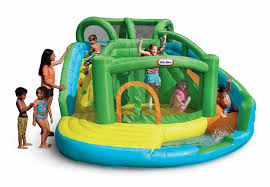 outdoor water toys for kids baby kids clothes and stuffs