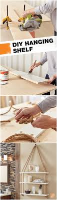 kitchen wall shelving ideas kitchen design fabulous diy floating shelves solid wood kitchen