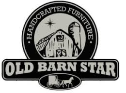 old barn star barnwood buffets and hutches gallery