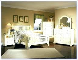 white cottage style bedroom furniture white cottage bedroom furniture sl0tgames club