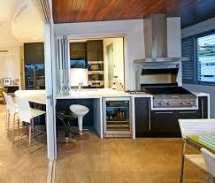 Kitchen Designers Brisbane by Brisbane Kitchen Design Kelvin Grove Renovation 4 Jpg