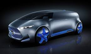 future mercedes benz cars mercedes benz vision tokyo revealed u0027urban transformer u0027 previews