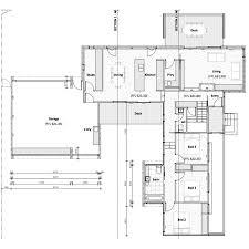 construction update site cut footings u0026 floor plans revealed