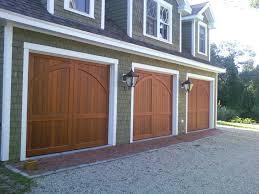 Overhead Door Opener Manual Overhead Door Garage Opener Remote Not Working Doors H I Model
