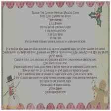 Wedding Invitation Card Matter In Wedding Invitation Best Of Wedding Invitation Card Matter In