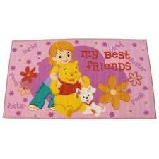 tappeti per bambini disney tappeti per bambini disney galleria farah 1970 tappeti