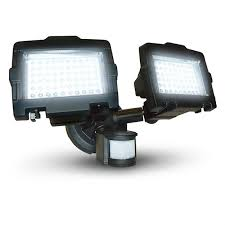 Led Security Lights Outdoor Led Exterior Security Lights R69 About Remodel Wow