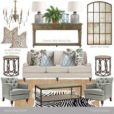 home design board 69 best interior mood boards images on living room
