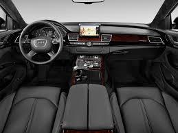 audi a8 price 2012 audi a8 interior design best cars news