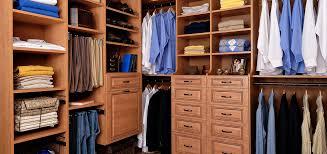 How To Organize Pants In Closet - men u0027s closet organization tips easyclosets