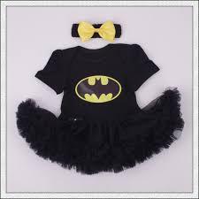 Toddler Superman Halloween Costume Buy Wholesale Toddler Superman Halloween Costumes