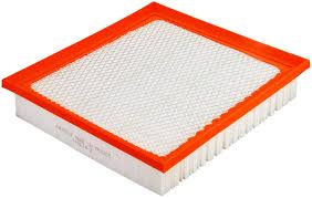 amazon com fram ca10516 extra guard panel air filter automotive