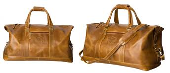 leather travel bags images Velorbis leather bags on the independent 39 s most wanted fashion png