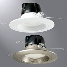 5 inch led recessed lighting top halo 5 inch recessed lighting with 10 led canned and 4 remodel